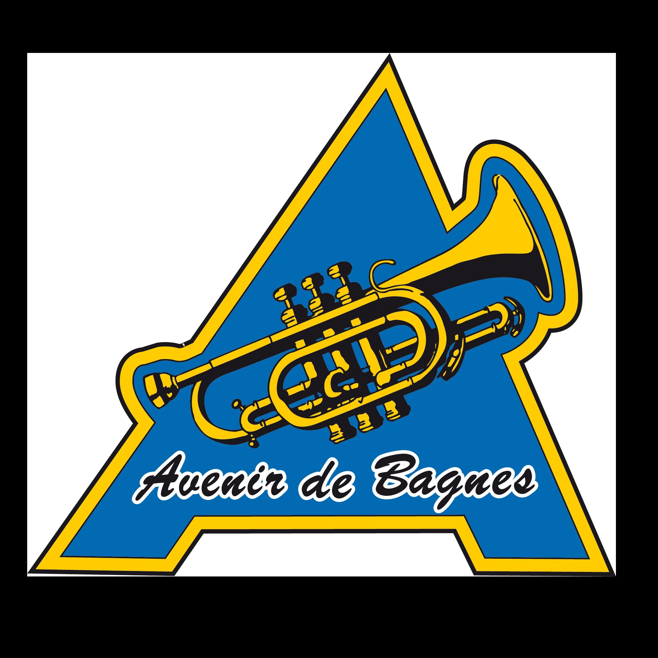 Logo AVENIR