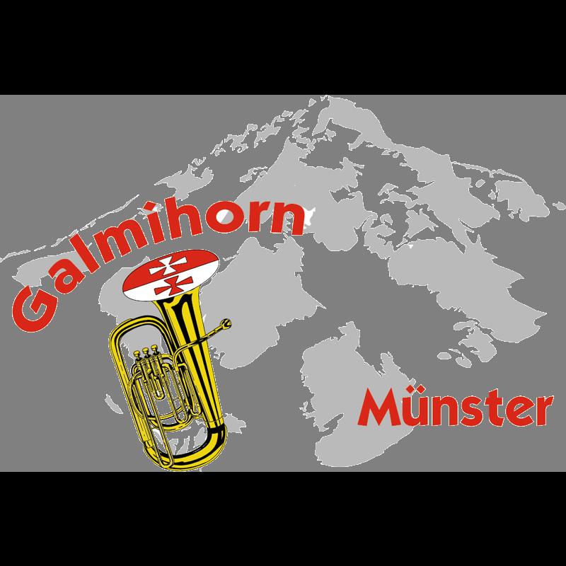 Logo GALMIHORN