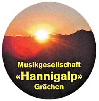 Logo HANNIGALP