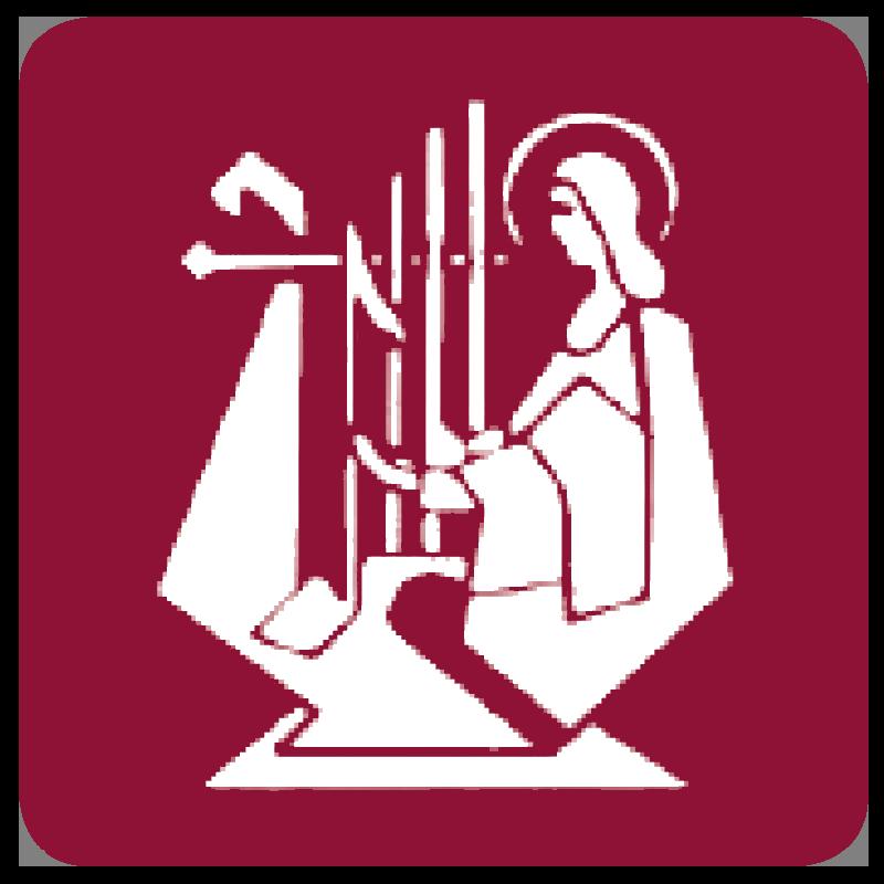 Logo ANCIENNE CECILIA