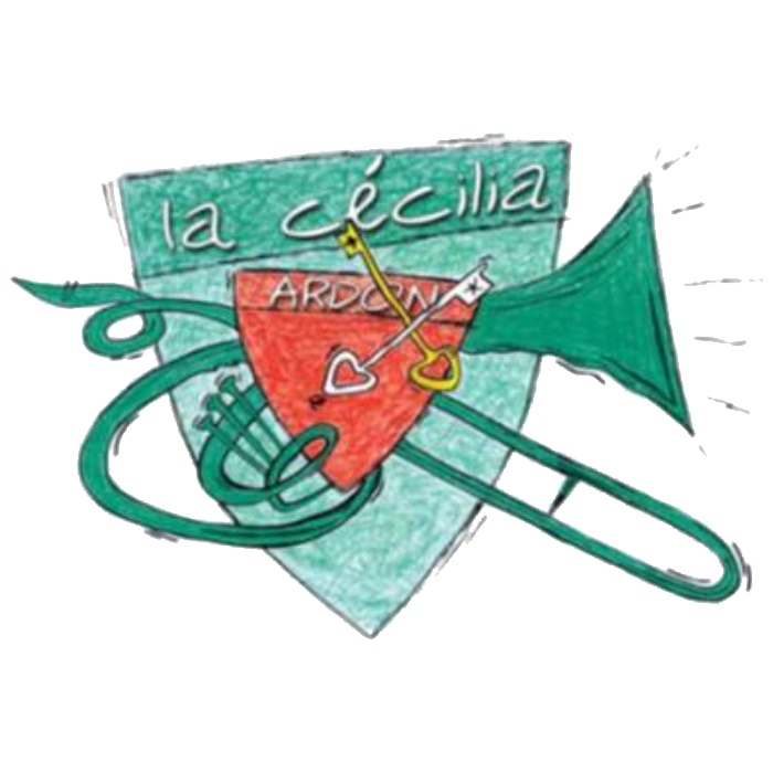Logo CECILIA