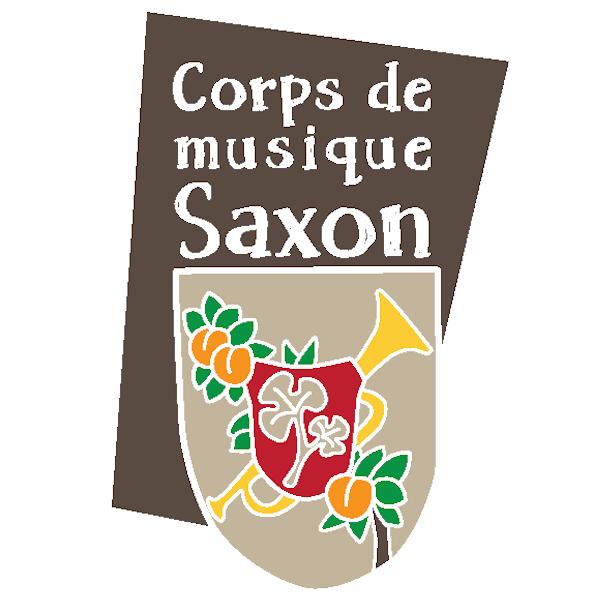 Logo CORPS DE MUSIQUE