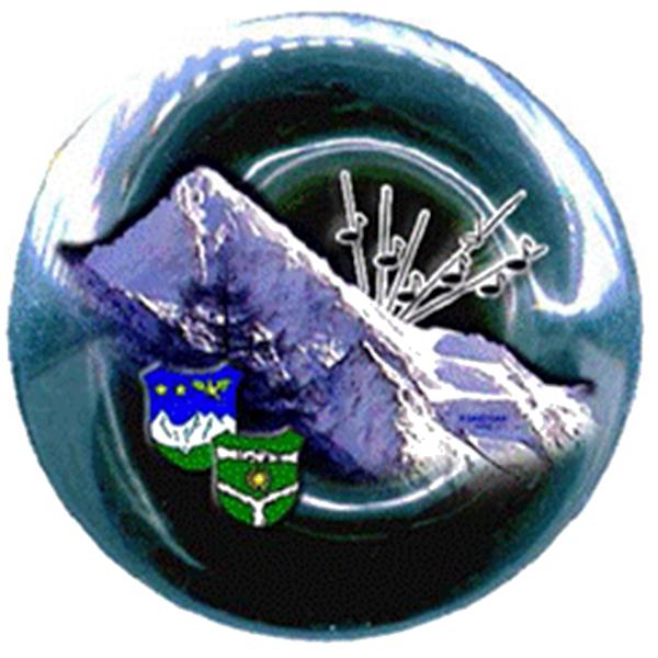 Logo ECHO DENT-BLANCHE