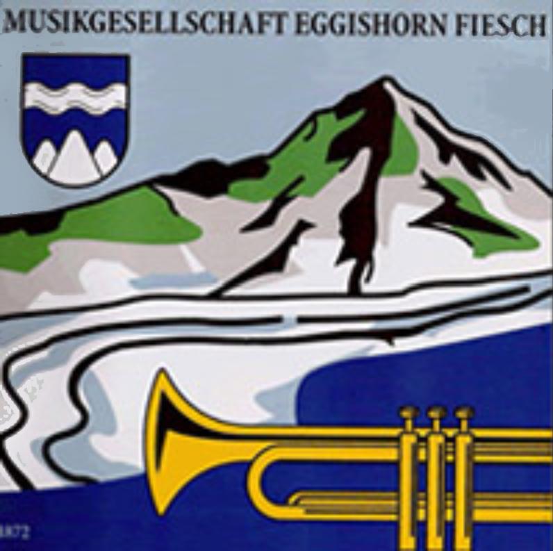 Logo EGGISHORN