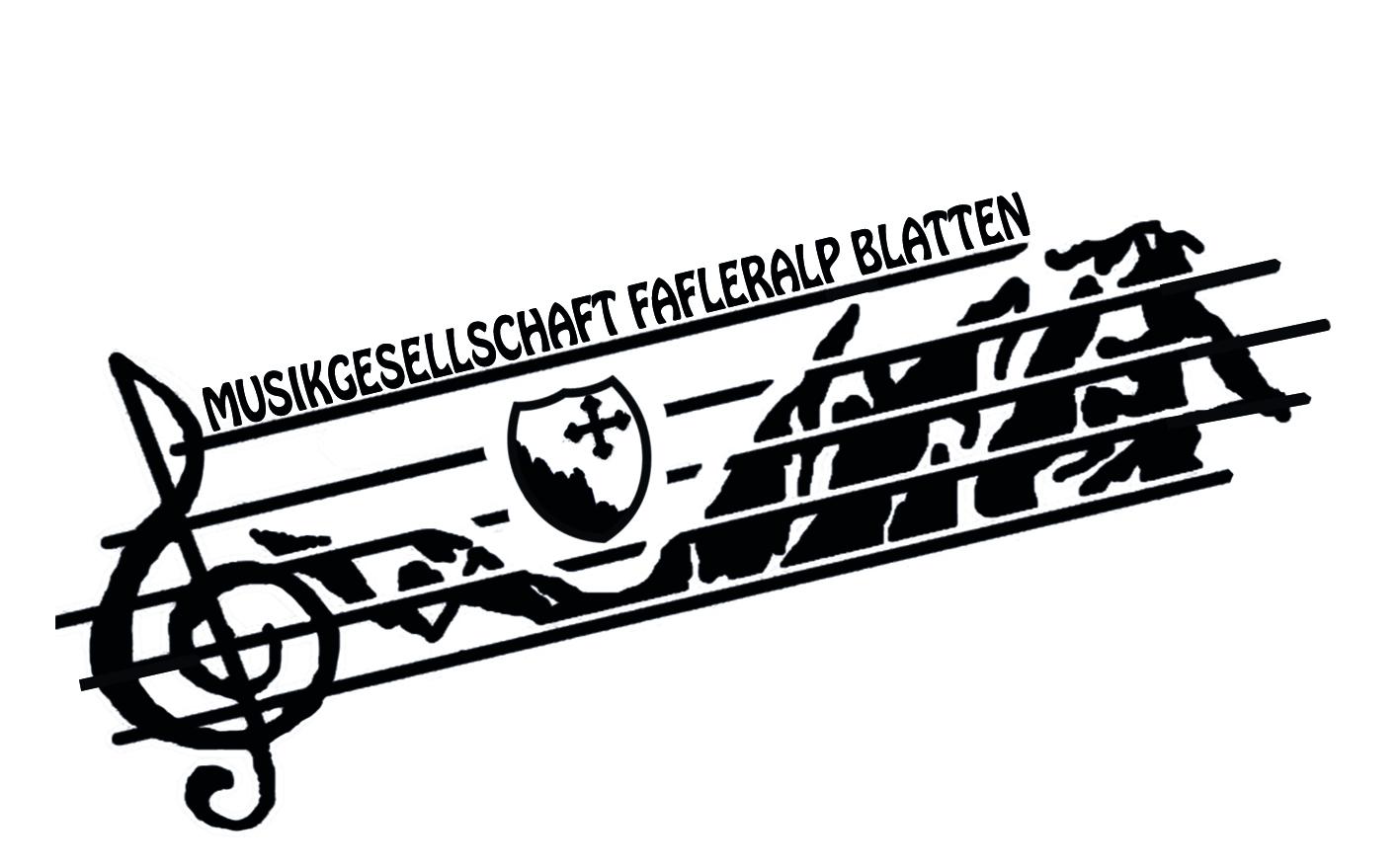 Logo FAFLERALP