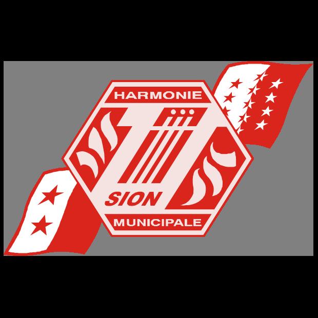 Logo HARMONIE MUNICIPALE
