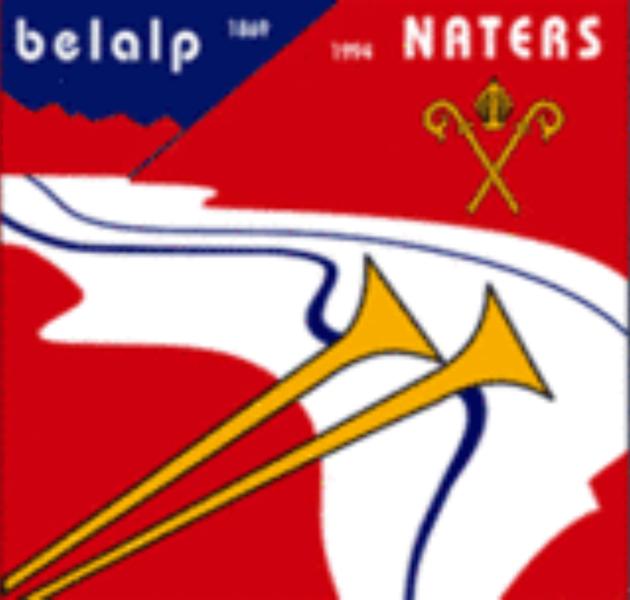 Logo BELALP