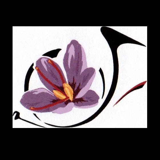 Logo BRYSCHERALP