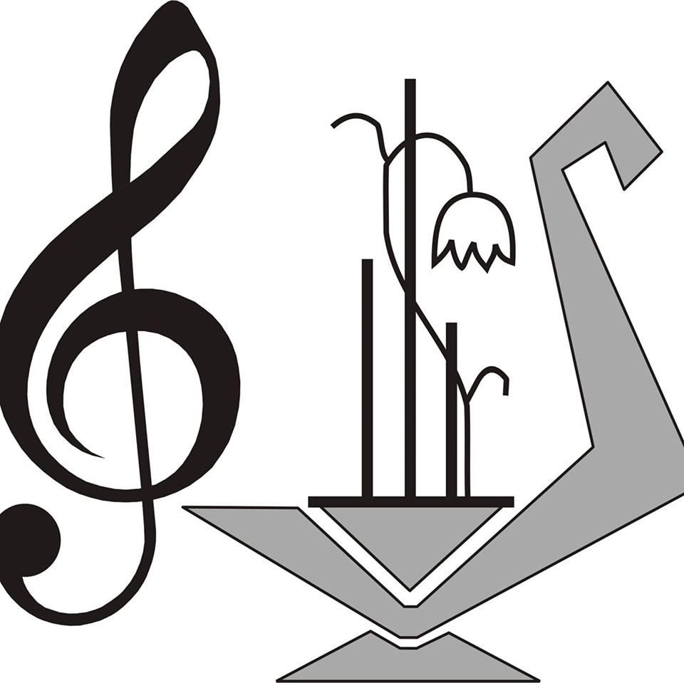 Logo PERCE-NEIGE