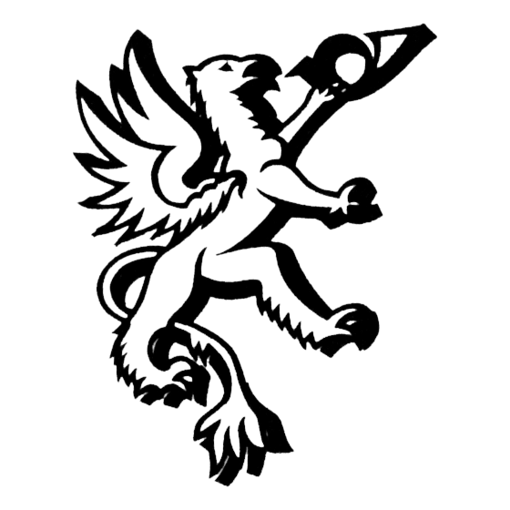Logo UNION INSTRUMENTALE
